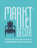 Logo Market Decor